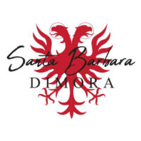Dimora Santa Barbara